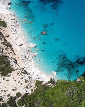 Sardegna e Sicilia